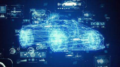 Frost & Sullivan: Cross-Industry convergence and 5G Spark Future innovations in mobility technology