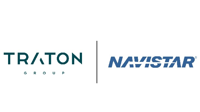 TRATON and Navistar reach definitive agreement for acquisition of Navistar at USD 44.50 per share in cash