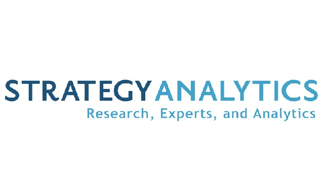 Strategy Analytics: Advancements in Wired and Wireless Connectivity Increase Power, Data for In-Car Infotainment Systems