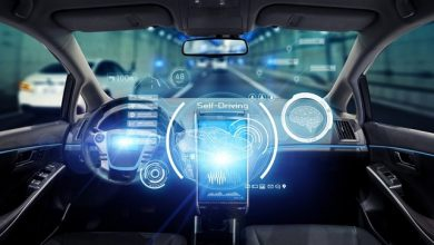 Photo of Passenger vehicles in Latin America will host next-gen connected services as standard by 2025, says Frost & Sullivan
