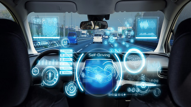 IVEX and Siemens partner to improve the simulation and validation of Autonomous Vehicles and ADAS solutions