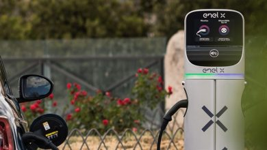 BCC Energia and Enel X sign an agreement for electric mobility
