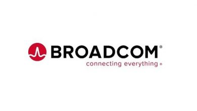 Photo of Broadcom announces automotive IEEE 802.3ch multigigabit PHYs and multilayer switches with MACsec support