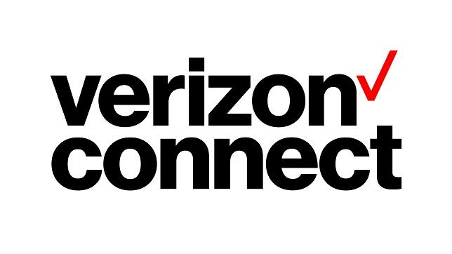 Businesses help improve visibility and coach at-risk drivers with Verizon Connect Integrated Video Driver-facing Dashcam