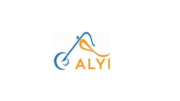 ALYI announces IoT - EV partnership kickoff