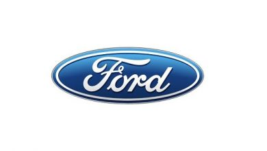 Photo of Ford car data available for Third Party Services via HIGH MOBILITY