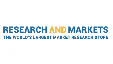 GCC Connected Trucks Telematics Market Report 2020-2022: Compliance with regulations and a strategy to build new business models will maximise business output