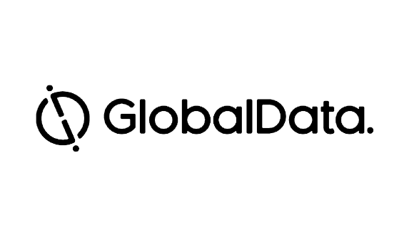 Ola's entry into electric scooter segment set to boost electric mobility business in India, says GlobalData