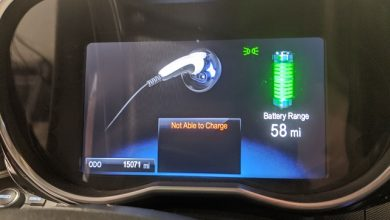 Photo of SwRI hacks electric vehicle charging to demonstrate cybersecurity vulnerabilities