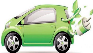 Photo of Magenta to identify associates across India to deploy low-cost EV charging stations