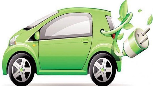 Magenta to identify associates across India to deploy low-cost EV charging stations