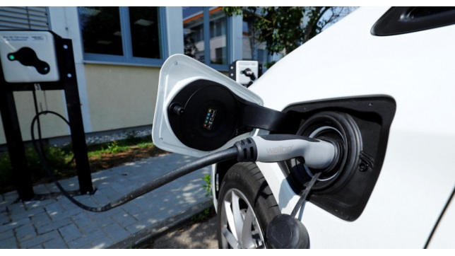 India: ETO Motors plans Rs 150 crore investment in Telangana for electric vehicle production