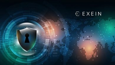 Photo of Exein announces world-changing Embedded Security solution