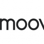 SMART Bus and Moovit launch first On-Demand shared transit service in Farmington and Farmington Hil