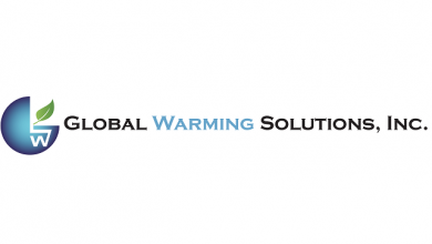 Photo of Global Warming Solutions launches new electric vehicle company subsidiary