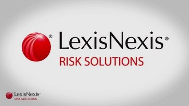 LexisNexis risk solutions selected for Horizon 2020 EU Consortium