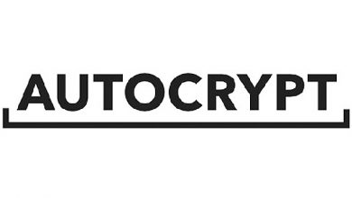 AUTOCRYPT launches C-V2X solution demonstrating interoperability with China C-SCMS Standards