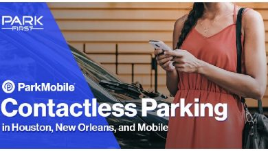 Photo of ParkMobile app now available at Park First locations in Texas, Louisiana, and Alabama