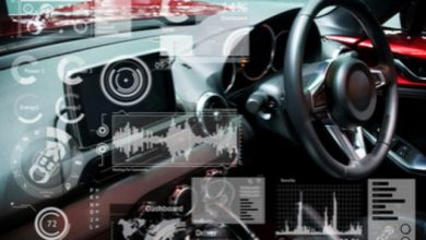 Photo of The installed base of aftermarket car telematics devices reached 77.1 million in 2019