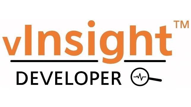 SafeRide released vInsight™, a revolutionary deep learning Vehicle Health Management (VHM) platform