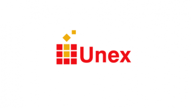 INTEGRITY Security Services (ISS) and Unex collaborate to deliver secure V2X communications for smart infrastructure and connected vehicles