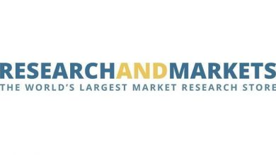 Photo of Global Light Commercial Vehicle Market Outlook 2020 – Renault-Nissan-Mitsubishi (RNM) Group retained its global leadership in the light-duty trucks and vans segment