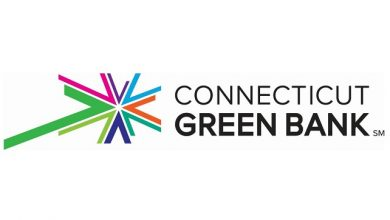 Connecticut Green Bank and its EV Charging partners register the first validated multi-partner carbon offset credit project