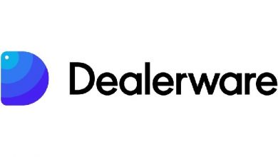 Dealerware selected by Toyota Motor North America to power 'Rent a Toyota' program across American dealer network