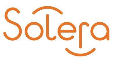Solera acquires automotive software provider