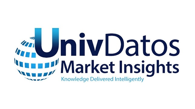 Advanced Driver-Assistance Systems (ADAS) market to reach US$ 72.9 Billion by 2026, Globally |CAGR: 15.9%|UnivDatos Market Insights