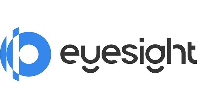 Eyesight Technologies announces start of production with China-based OEM