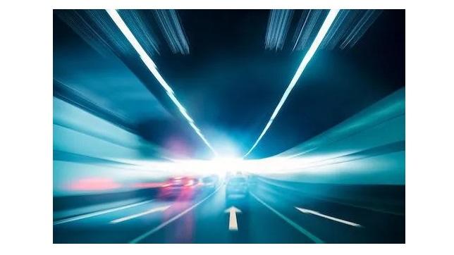 California launches two new autonomous vehicle programs