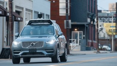Aurora innovation to acquire Uber's self-driving vehicle unit