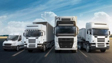 Photo of ZF extends suite of fleet solutions to light commercial vehicles in Europe