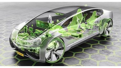 Photo of Greater sustainability for emission-free vehicles: Continental paves way for new industry benchmark