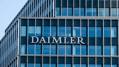 Photo of Daimler and Infosys partner to drive IT infrastructure transformation