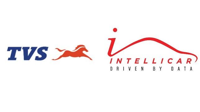 India: TVS Motor acquires fleet management platform Intellicar Telematics