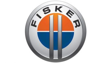 Photo of Fisker to partner with Cox Automotive and Rivus for delivery, servicing, fleet management and reselling programs in the United Kingdom; London confirmed asfirst UK experience center
