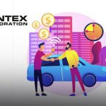 Gentex and PayByCar announce partnership to boost access to contactless In-Vehicle Payments