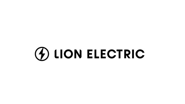 Lion Electric announces successful electric school bus vehicle-to-grid deployment with Con Edison in New York