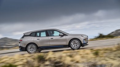 BMW Group Purchasing steps up sustainability activities and paves the way for future e-mobility growth