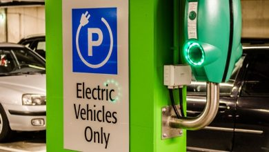 Photo of Rajasthan sets a Tariff of ₹6 for public electric vehicle charging stations