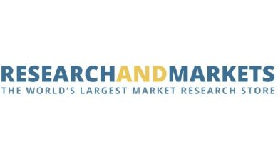 Cellular M2M Markets: Asset Tracking and Monitoring, Predictive Maintenance, Telemedicine, and Fleet Management - Global Forecast to 2025 - ResearchAndMarkets.com