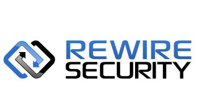 Rewire Security launches telematics platform and app for fleets
