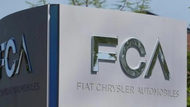 Fiat Chrysler lines up USD 150 million investment to set up global digital hub in Hyderabad