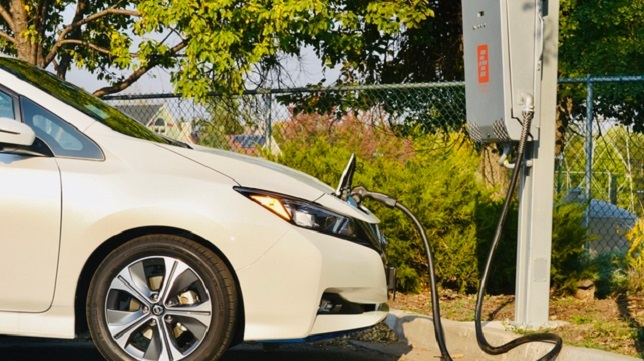 Boulder to explore how electric vehicles can reduce building energy costs