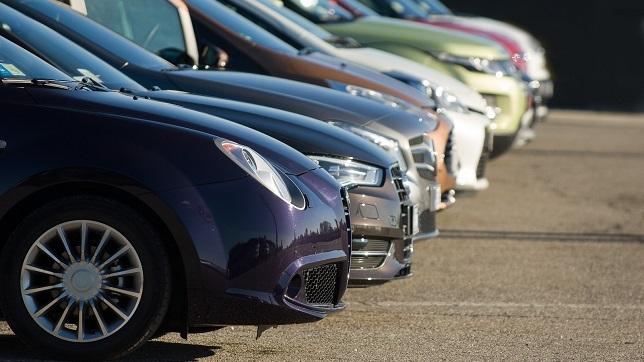 ALD and Ford partner up to launch fleet management venture FFM UK
