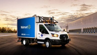 Photo of Walmart and Gatik Go Driverless in Arkansas and expand self-driving car pilot to a second location