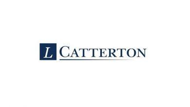 Photo of L Catterton-led consortium to acquire Truck Hero