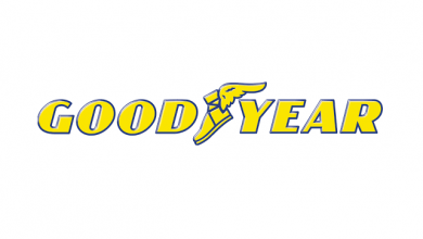 Photo of Goodyear Fleet Central, an interactive portal for fleets to manage their tires